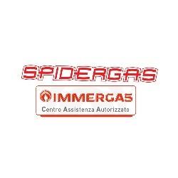 Spidergas Assistenza Immergas - Riscaldamento - impianti e manutenzione Ferrara