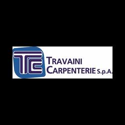 Travaini Carpenterie Spa - Carpenterie meccaniche Fontaneto d'Agogna