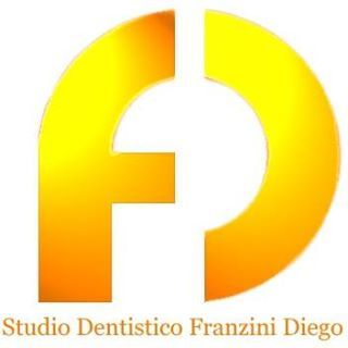 Studio Dentistico Franzini dr. Diego