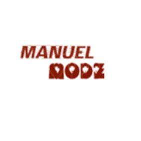 Manuel Mode Abbigliamento Uomo e Donna - Abbigliamento - vendita al dettaglio Como