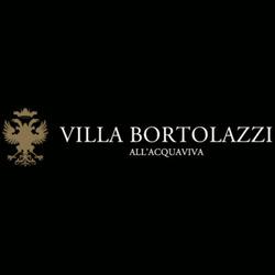 Villa Bortolazzi - Congressi e conferenze - sedi e centri Mattarello