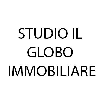 Studio Il Globo Immobiliare - Agenzie immobiliari Cagliari