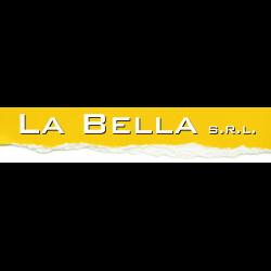 La Bella Carrelli Elevatori - Carrelli elevatori e trasportatori - commercio e noleggio Anagni