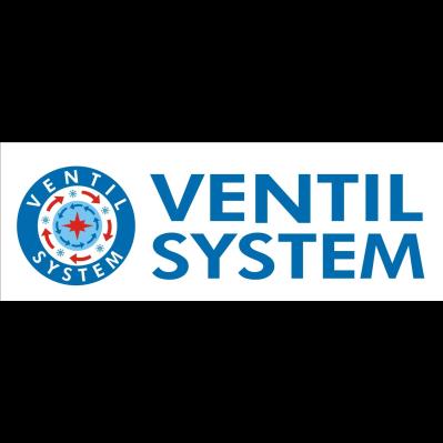Ventil System - Ventilazione - impianti San Giovanni in Marignano