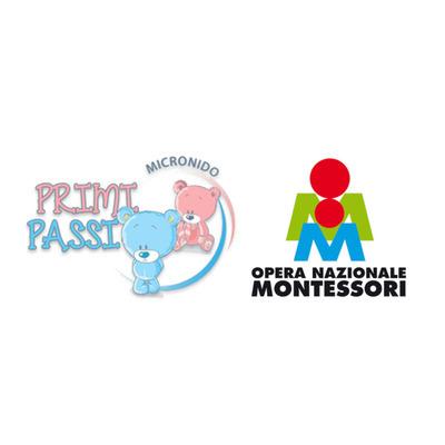 Asilo Nido Primi Passi Micronido Privato - Nidi d'infanzia Verona