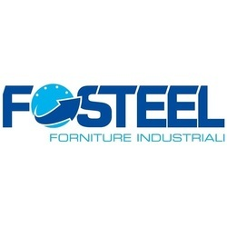 Fosteel s.r.l. - Forniture industriali Gravina in Puglia