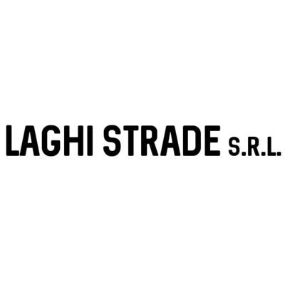 Laghi Strade