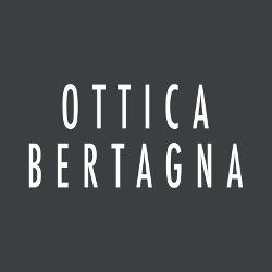 Ottica Bertagna - Ottica, lenti a contatto ed occhiali - vendita al dettaglio Cles