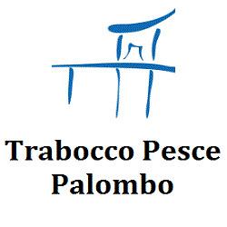 Ristorante Trabocco Pesce Palombo