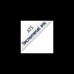 Ats Tecnometal - Ossidazione anodica Cossato