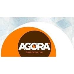 Bar Agora' American Bar - Bar e caffe' Baronissi