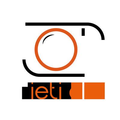 Rietifoto - Stampa digitale Rieti