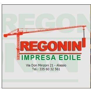 Impresa Edile Regonini - Imprese edili Alassio