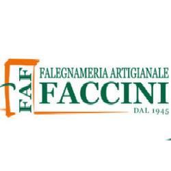 Faf Falegnameria Artigianale Faccini - Zanzariere Berra