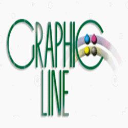 Graphic Line - Stampa digitale Faenza