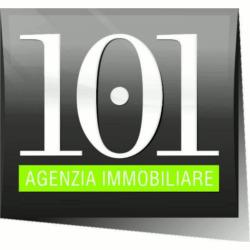 Agenzia 101 - Agenzie immobiliari Vasto
