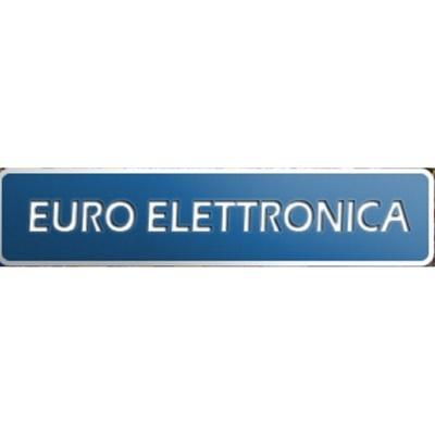 Euro Elettronica - Elettrodomestici - vendita al dettaglio Acquapendente