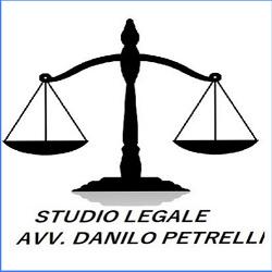 Studio Legale Avv. Danilo Petrelli - Avvocati - studi Nettuno