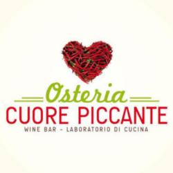 Osteria Cuore Piccante - Ristoranti - trattorie ed osterie Foligno