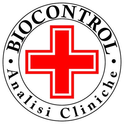 Analisi Cliniche Biocontrol - Medici specialisti - analisi cliniche Eboli