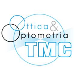Ottica Tmc - Ottica, lenti a contatto ed occhiali - vendita al dettaglio Motta di Livenza