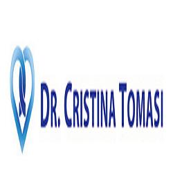 Tomasi Dr. Med. Cristina - Medici specialisti - medicina interna Bolzano
