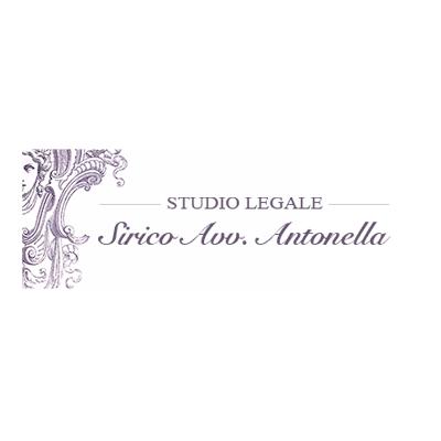 Studio Legale Avv. Antonella Sirico - Avvocati - studi Caivano