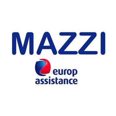 Carrozzeria Fratelli Mazzi - Carrozzerie autoveicoli industriali e speciali Verbania