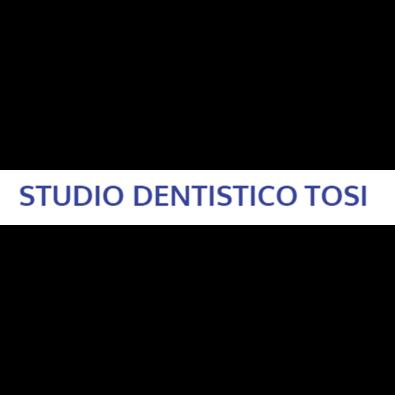 Studio Dentistico Tosi - Tosi Dott.ssa Francesca - De Franco Dott. Andrea - Dentisti medici chirurghi ed odontoiatri Reggio nell'Emilia