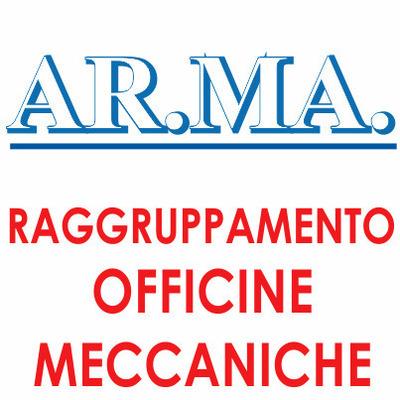 Officine Meccaniche Ar.Ma. - Carrozzerie automobili Roma