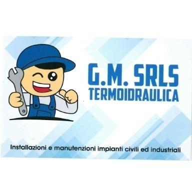 G.M. Srls Termoidraulica - Impianti idraulici e termoidraulici Gemona del Friuli