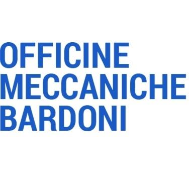 Officine Meccaniche Bardoni - Carpenterie metalliche Borgo Priolo