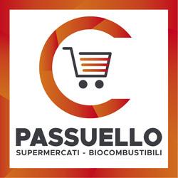 Passuello Cesare Supermercati - Biocombustibili - Riscaldamento - combustibili Pieve di Cadore