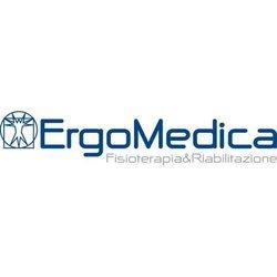 Ergo Medica Fisioterapia - Fisiokinesiterapia e fisioterapia - centri e studi Brescia