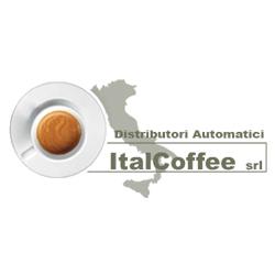 Italcoffee Distributori Automatici - Distributori automatici - commercio e gestione Melito di Napoli
