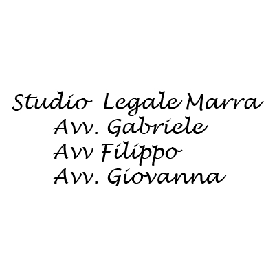 Studio Legale Marra Avvocati Gabriele, Filippo e Giovanna - Avvocati - studi Urbino