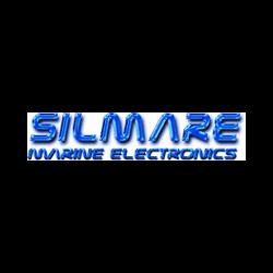 Silmare - Elettronica industriale Trieste