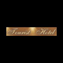 Tourist Hotel - Alberghi Potenza