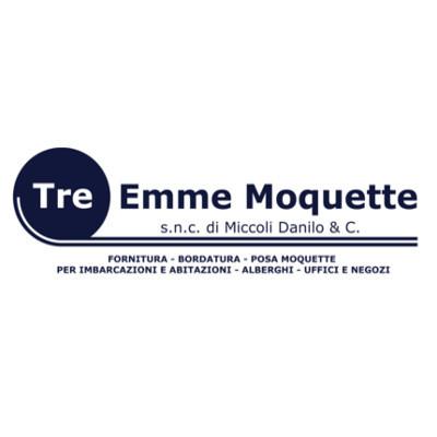 Tre Emme Moquette - Moquettes Forlì