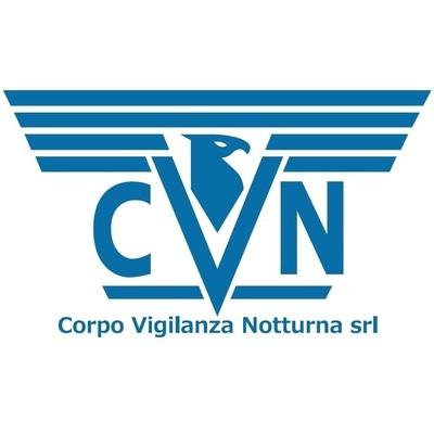 Corpo Vigilanza Notturna - Vigilanza e sorveglianza Rovereto