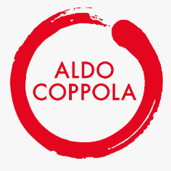 Aldo Coppola By Sal