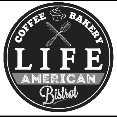 Life Coffee Bakery - Bar e caffe' Gallarate