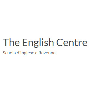 The English Centre - Scuole di lingue Ravenna