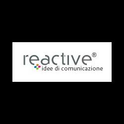 Re-Active Pubblicità - Arti grafiche Perugia
