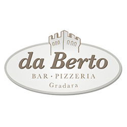 Pizzeria Bar da Berto