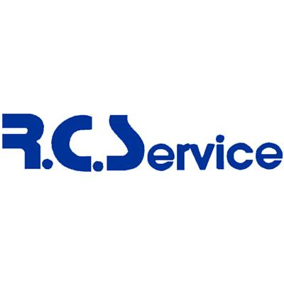 R.C. Service - Bilance, bilici e bascule Savona