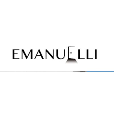 Emanuelli Claudio - Serramenti ed infissi legno Vigano