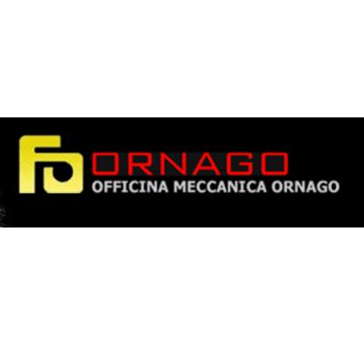 Officina Meccanica Ornago - Officine meccaniche Carugate