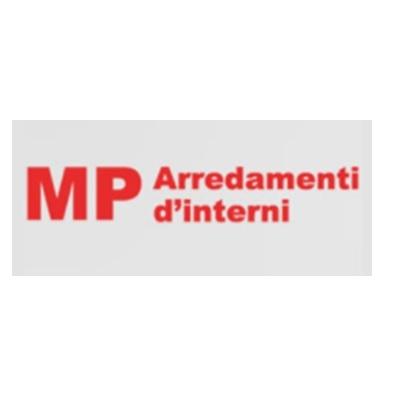 Mp Arredamenti Traslochi - Arredamenti - vendita al dettaglio Fino Mornasco