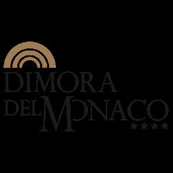 Hotel Dimora Del Monaco - Alberghi Matera
